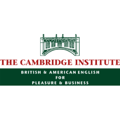 The Cambridge Institute